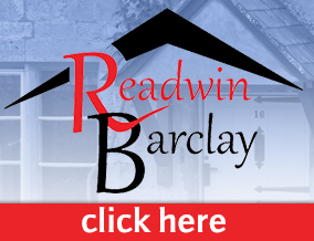 Get brand editions for Readwin Barclay, Red Lodge