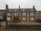 property to rent in South Bar Street, Banbury, OX16