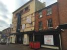property to rent in Broad Street, Banbury, OX16