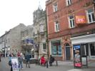 property to rent in 22 Newgate Street, Bishop Auckland, County Durham, DL14