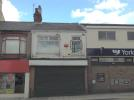 property for sale in 186 High Street, Middlesbrough, Cleveland, TS6 9JE
