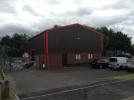 property for sale in 10 Ellerbeck Court,