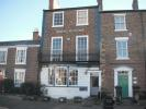 property for sale in College Square,