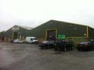 property for sale in 4+6 Foss Way, Walkerville Ind Est, Catterick Garrison, DL9 4SA