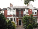 property for sale in 2-4 Eastbourne Road, Linthorpe, Middlesbrough, TS5 6QW