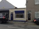 property for sale in 20 Jubilee Road,