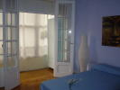 3 bedroom Ground Flat for sale in Castile-Leon, Burgos...