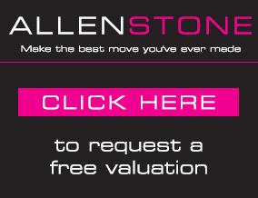 Get brand editions for AllenStone Estate Agents, Bristol