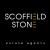 Scoffield Stone, Mickleover Sales