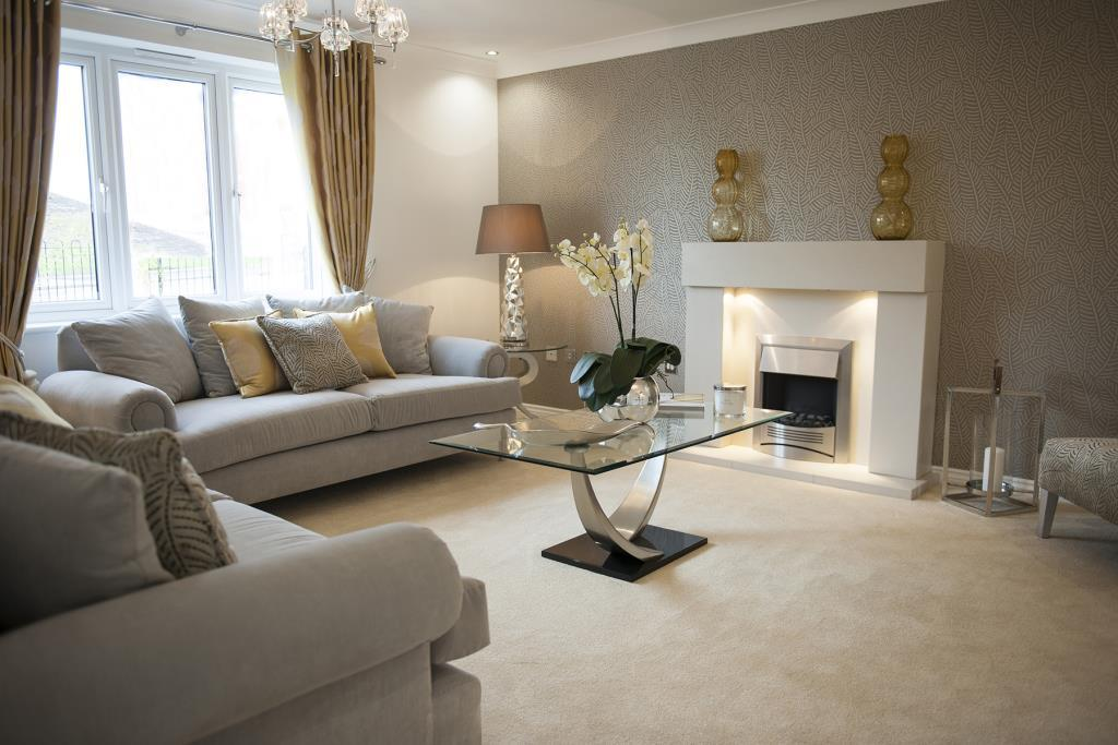 Http Www Rightmove Co Uk New Homes For Sale Property 44987635 Html