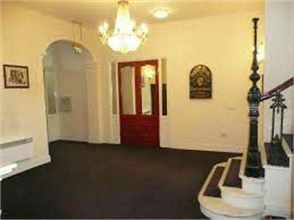1 bedroom apartment to rent in queens hotel front street for One bedroom apartment in queens