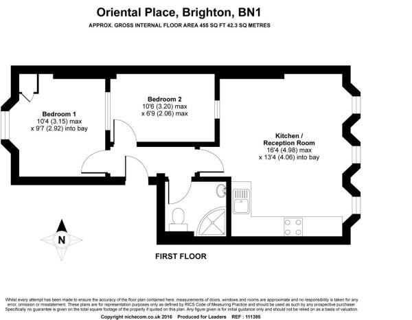 23 first floor.jpg