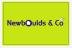 Newboulds & Co, Shepperton - Sales logo