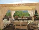6 bedroom Villa in Tuscany, Lucca...