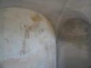 Chapel to restore