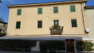 property for sale in Tuscany, Lucca, Pescaglia