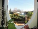 4 bedroom Villa in Barga, Lucca, Tuscany
