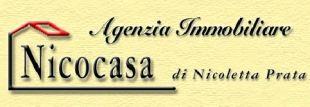 Agenzia Immobiliare Nicocasa, Borgo a Mozzanobranch details