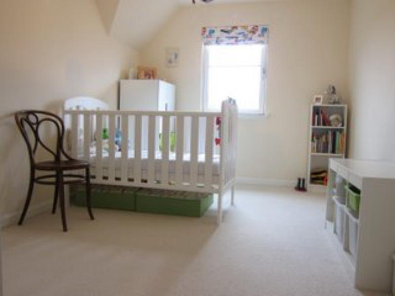 Bed Room 3 (3)
