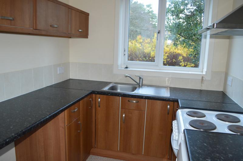 woodbine kitchen 2