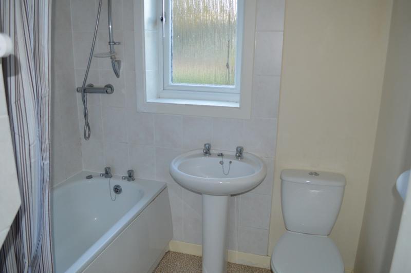 woodbine bath