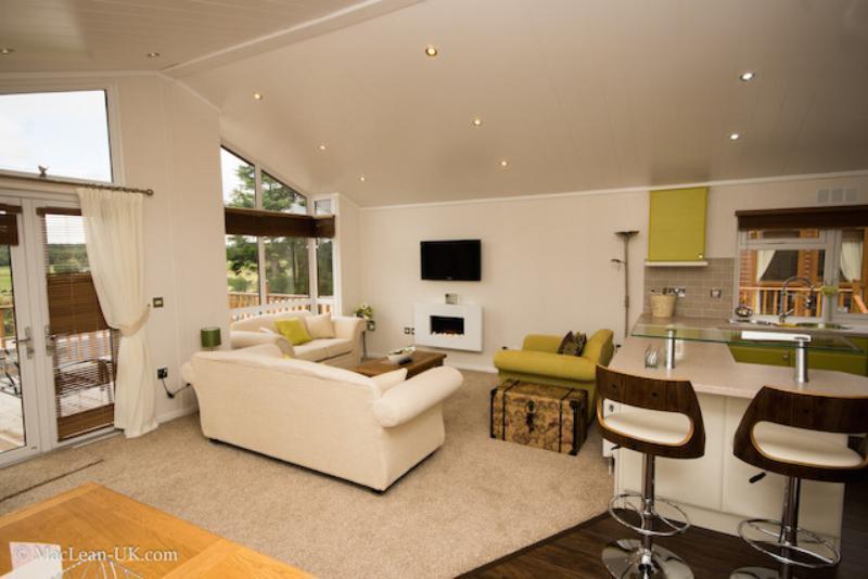 Livingroom%202