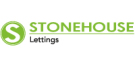 Stonehouse Lettings, Kemnay logo