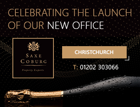Get brand editions for Saxe Coburg , Christchurch