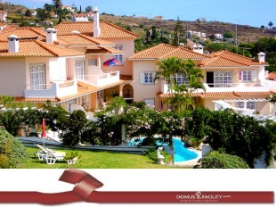 property for sale in Madeira, Canico