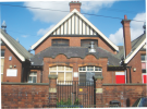 property for sale in Former Youth Centre, Percy Street, Old Goole, East Riding of Yorkshire, DN14