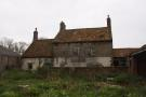 property for sale in North Mount Farm West, off Bempton Lane, Bridlington, YO16 6XU
