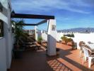 2 bedroom Apartment for sale in Murcia, Alhama de Murcia