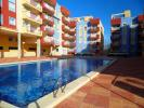 2 bed Penthouse in Murcia...