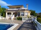 Villa for sale in Murcia, Isla Plana