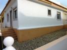 2 bed semi detached home in Murcia, Camposol