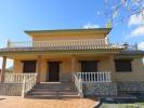 5 bedroom new development in Murcia, Puerto Lumbreras