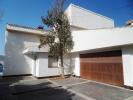 Puerto de Mazarrón Villa for sale