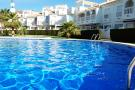 2 bedroom Apartment for sale in Murcia, Bolnuevo