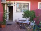 Duplex for sale in Murcia, Mazarrón