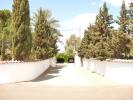 property for sale in Lorca, Murcia