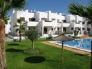 new Apartment for sale in Andalusia, Almería, Pulpí