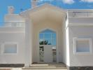 Detached house for sale in Valencia, Alicante...
