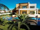 4 bedroom Detached home for sale in Valencia, Alicante...