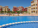 new Apartment for sale in Murcia, Los Alcázares