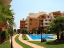 3 bedroom Apartment for sale in Valencia, Alicante...
