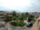 Apartment for sale in Murcia, Isla Plana