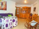 3 bedroom Apartment for sale in Murcia...