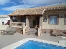 4 bedroom Country House for sale in Cartagena, Murcia