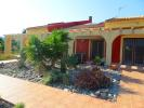 Country House for sale in Mazarr�n, Murcia