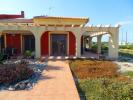Country House for sale in Mazarrón, Murcia